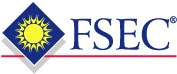 Florida Solar Energy Center (FSEC)