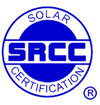 Solar Rating and Certification